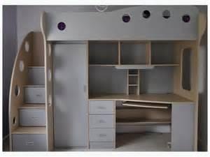 Furniture Kitchener Waterloo nika loft bed workstation silver central nanaimo nanaimo