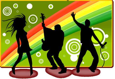 download mp3 music barat terpopuler download lagu barat terpopuler top 2013 cigo zone