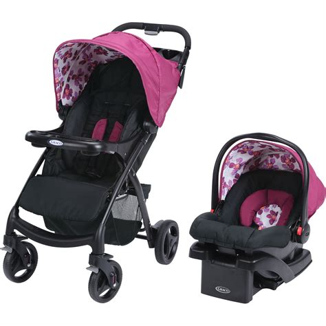 Baby Cribs Strollers And Car Seats by Camouflage Baby Car Seats 15694