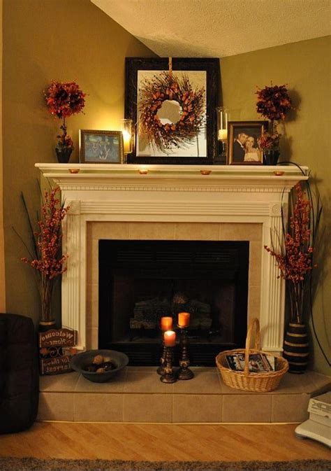 fireplace decorating ideas riches to rags by dori fireplace mantels decorating photos