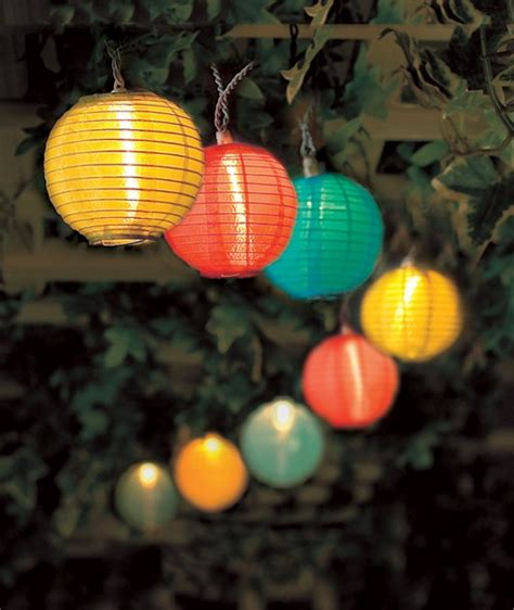 how to use solar lights green 187 three ways to use solar lighting in