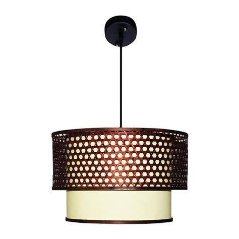 Drum Light Fixtures Modern Drum Light Fixtures Light Fixtures Design Ideas