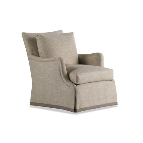 Jessica Charles 440 S Scarlett Swivel Chair Discount Charles Swivel Chairs