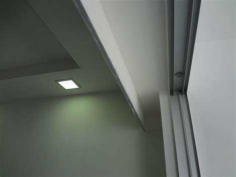 false curtains plaster in lighting joy studio design gallery best design