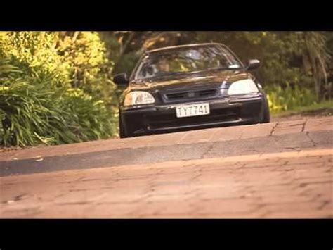 lowered cars and speed pics for gt speed bump lowered car