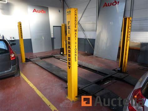 materiel de garage a vendre mat 233 riel de garage automobile