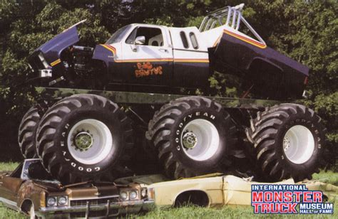 monster truck videos please can we please stop hotlinking pics page 3347 off topic