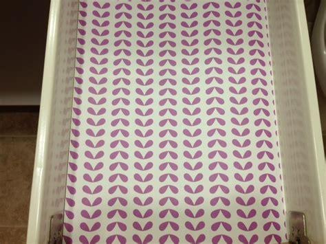 drawer liner paper