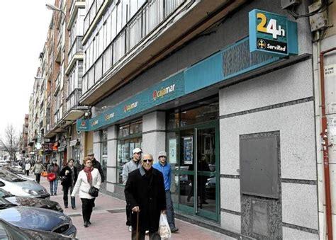 oficinas cajamar en madrid vivienda cajamar vende la gesti 243 n de su negocio