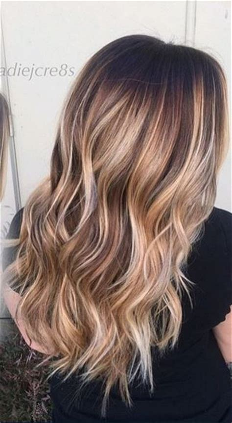 balayage highlights san antonio 4475 best images about hair styles and haircuts on