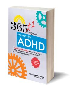 the book of no 365 ways to say it and itã and stop pleasing forever updated edition books 365 1 ways to succeed with adhd focus for effectiveness