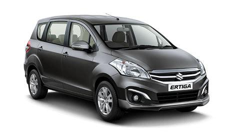 Company Profile Of Maruti Suzuki Maruti Suzuki Ertiga Technology Driving Togetherness