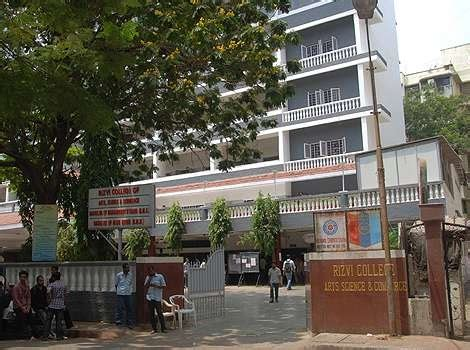 Mba In Computer Science Colleges In Mumbai by 16 Best Top Bmm Colleges In Mumbai Images On