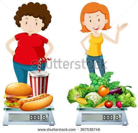 healthy fats clipart unhealthy food stock images royalty free images vectors