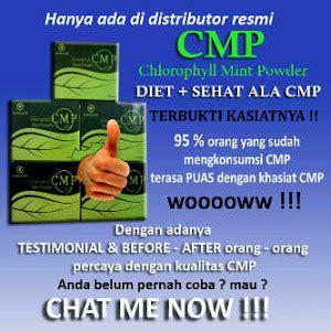 Paket Diet Cmp 3 Green Minuman Sehat Kapsul Penjaga Nafsu Makan chlorophyll mint powder cmp aturan pakai cmp 3g untuk diet