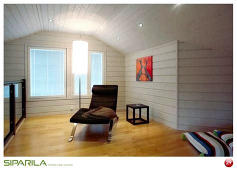 vire room decor tunnelmallinen nurkkaus rentoutumiseen katossa kajo sisustuspaneeli stp 14x120 ja sein 228 ss 228 kajo
