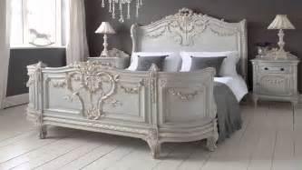 style bedrooms غرف نوم طراز فرنسي