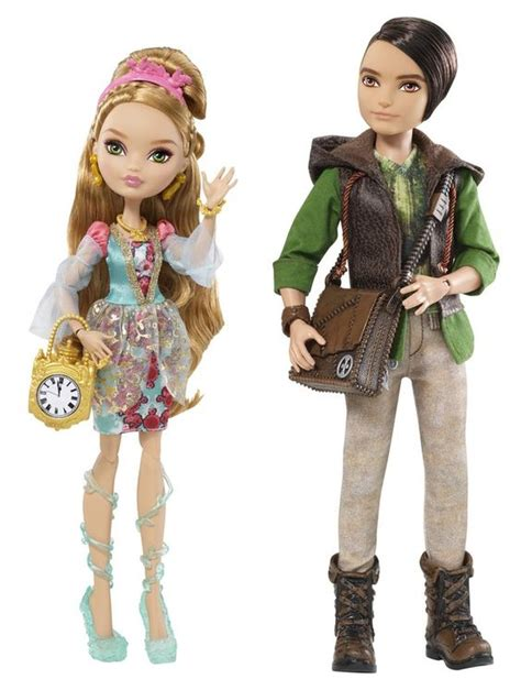 Ella Of Cinderella And Huntsman After the world s catalog of ideas