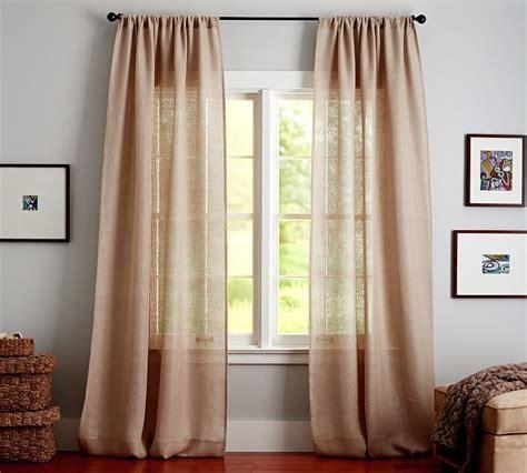 pottery barn clearance curtains pottery barn curtains clearance curtain menzilperde net