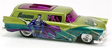 Hotwheels Popculture General Mills Kix 49 Ford Coe 2013 pop culture wheels newsletter