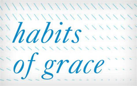 gratefulness the habit of a grace filled books live desiring god
