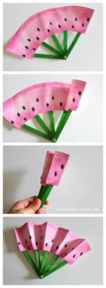 How To Make Arts And Crafts Out Of Paper - 17 best ideas about arts and crafts on crafts