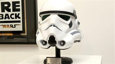 star wars memorabilia this week in wars news classic memorabilia from