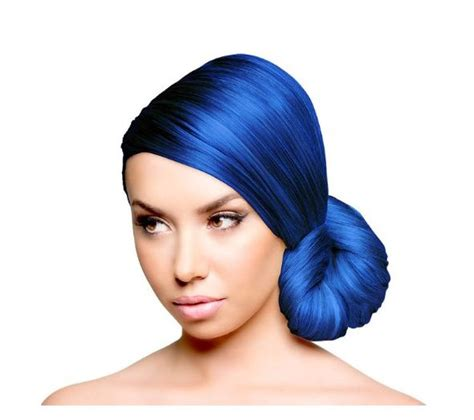 hot hair cut trends for 2015 17 best images about latest bold color hair trends 2015
