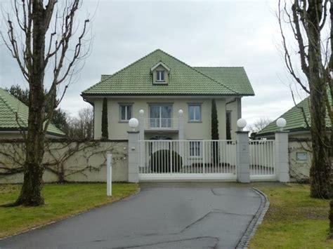 haus kaufen kreuzlingen schweiz immobilien in kreuzlingen ihr immobilienmakler engel