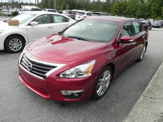 smith nissan columbia sc smith nissan serving st columbia new berry