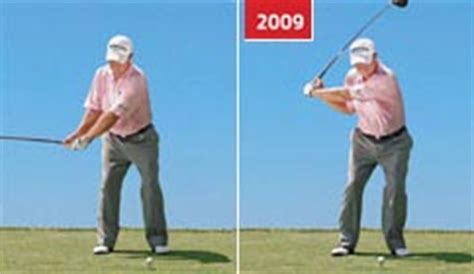 tom watson swing sequence ruthless golf the incompleat backswinger