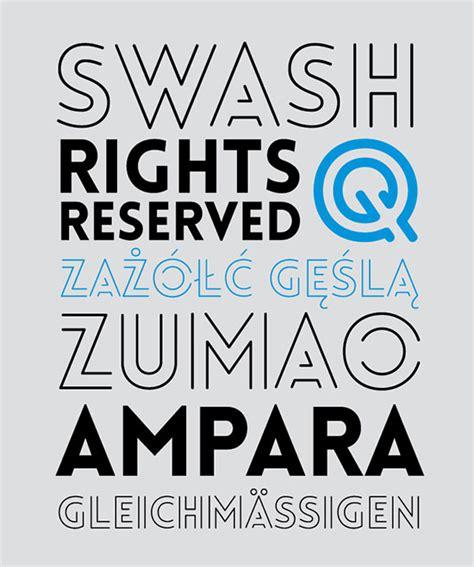 design font serif 30 best free sans serif fonts to download in 2014