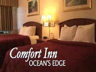 comfort inn belfast maine belfast photos featured images of belfast mid coast
