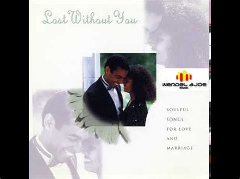 bebe cece winans to you bebe cece winans i m lost without you