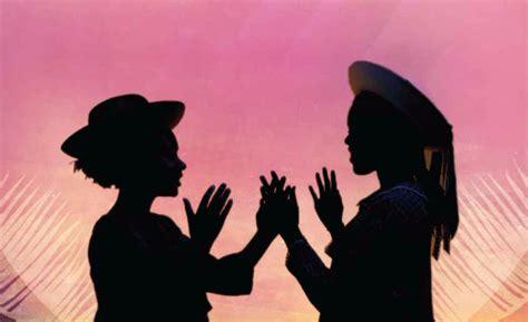libro the color purple los mejores libros alternativos de la historia seg 250 n the guardian cultura colectiva cultura