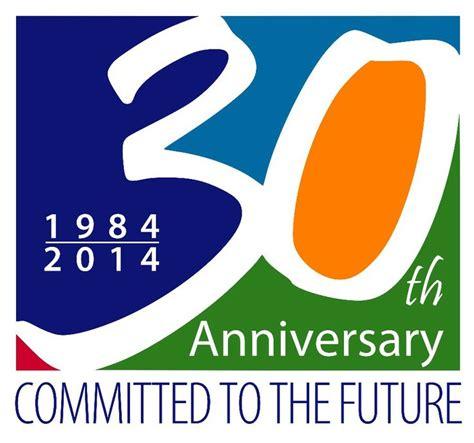 logo design for jas jas 30th anniversary logo anniversary logos pinterest