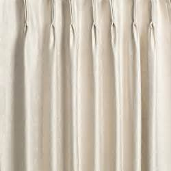 buy akira blockout pinch pleat curtains online curtain