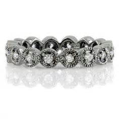 New Arrivals From Emitations by 1000 Images About Cz Stackable Rings On