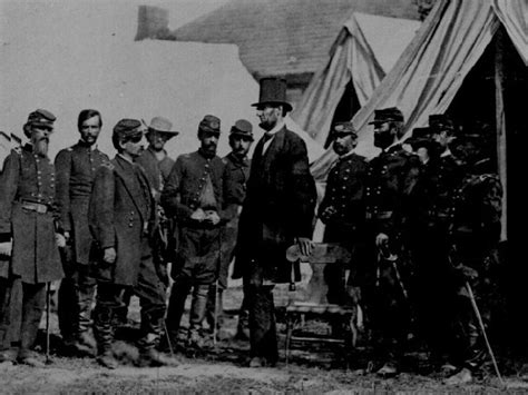 abraham lincoln biography during the civil war presidents at war abraham lincoln and the civil war