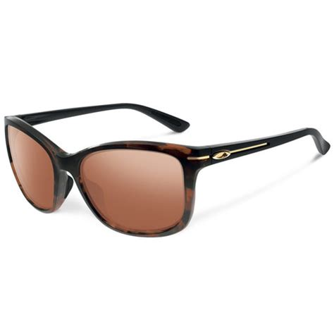 oakley drop in sunglasses | oakley (archive)