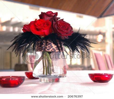 themes rosefeather pinterest the world s catalog of ideas
