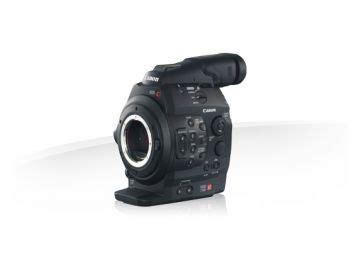 Kamera Canon C100 2 Kamery Cyfrowe Filmowanie Sklep Internetowy Cyfrowe Pl