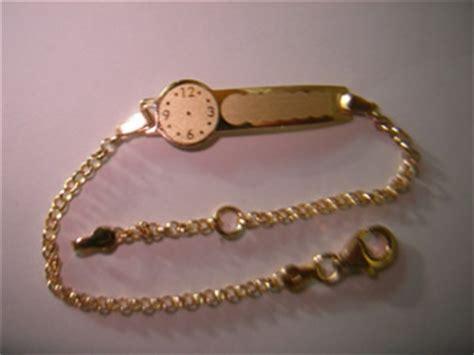 cadenas de oro para bebes precios joyas esclavas para bebe madrid joyeria esclavas de bebe