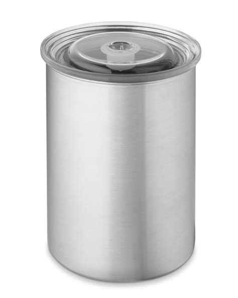 airscape kitchen canister airscape kitchen canister 100 images bulletproof