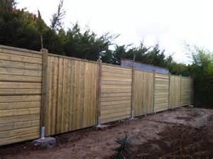 palissade bois prix dune en 2017 et palissade jardin leroy