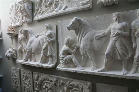 neoclassical abundance peter hone interior design 22 best interiores londres images on pinterest
