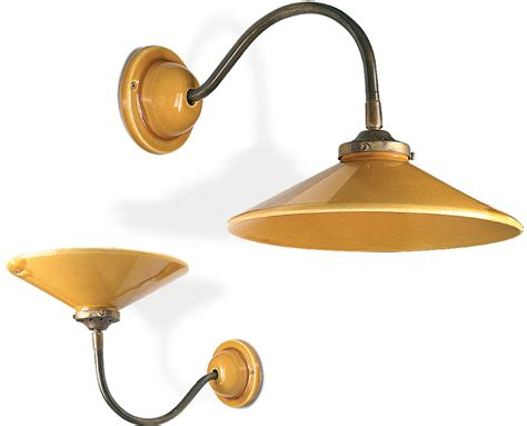 kitchen wall lighting kitchen wall light top 10 great additions to your