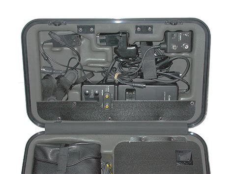 Kamera Olympus C25 kamera und fotomuseum kurt tauber canon ion rc 560