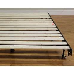 Wood Bed Frames Made In Usa Size Slats For Bed Frame Or Platform Beds Made In