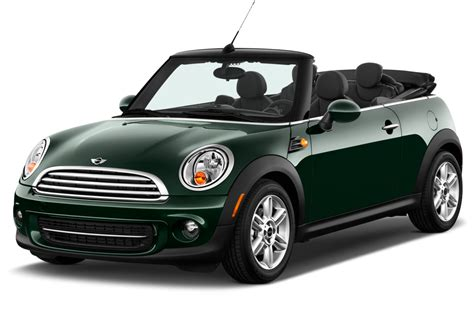 Mini Car 2015 mini cooper reviews and rating motor trend
